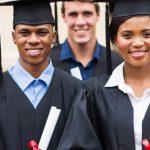 American University Scholarship Type