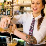 What are the Employers Seeking from the New Bartenders in the Market?